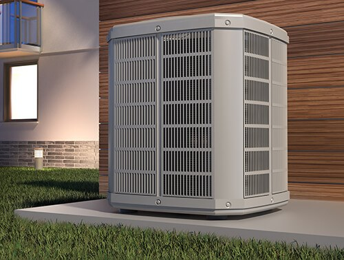Professional HVAC Technicians in Sacramento, CA