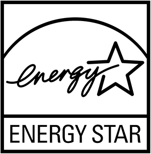 Gallagher's Plumbing, Heating and Air Conditioning is Energy Star Certified